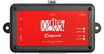 Algocraft_in-system-programmer_prod_wn_1